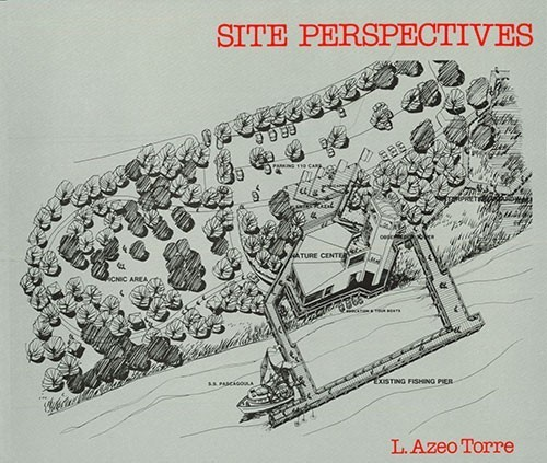 Site Perspectives